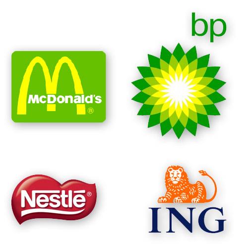 Colores-y-Logotipos