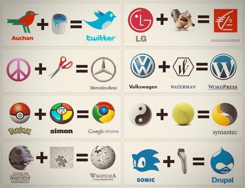 Dissenart-Logos-Copieurs