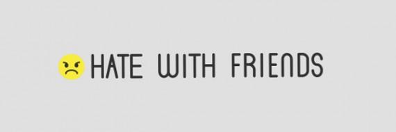 hatewithfriends-blog