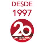 Dissenart: Diseño web, Redes Sociales (Community Manager), desarrollo de campañas publicitarias, Branding, Diseño Gráfico.