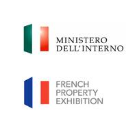 Logotipo ministerio italia dissenart for Logotipo del ministerio del interior