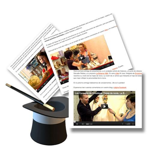 Dissenart-ejemplos-video-entrevistas