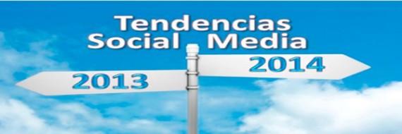 tendencias del marketing en 2014