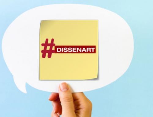Los 8 errores más comunes a la hora de usar #hashtags