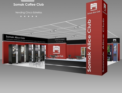 Somak Coffee club