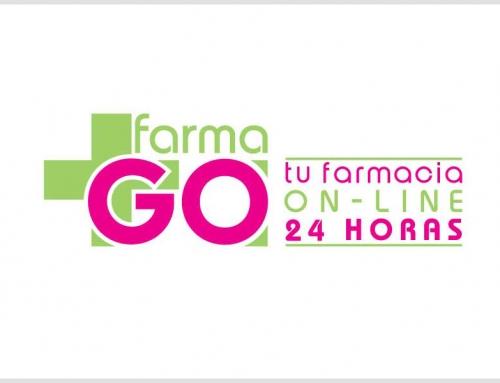 Farmago24 – Diseño de Tienda Online