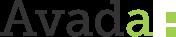 Dissenart Logo