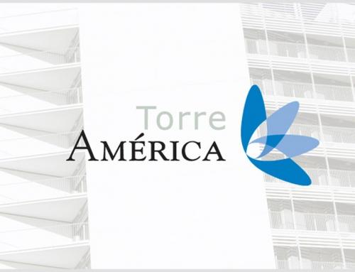 Campañas – Torre América