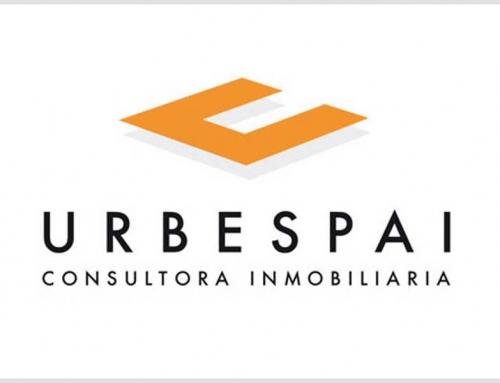 Urbespai – Diseño Web