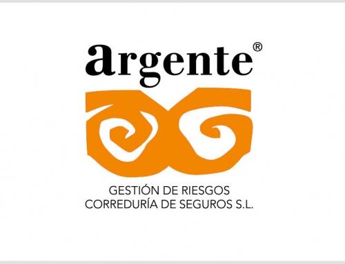 Renovación imagen de Argente