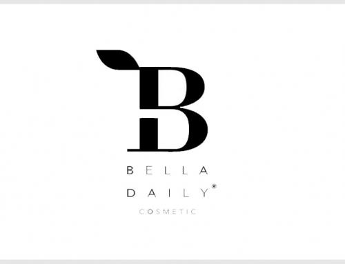 Bella Daily – Marca de Cosmética