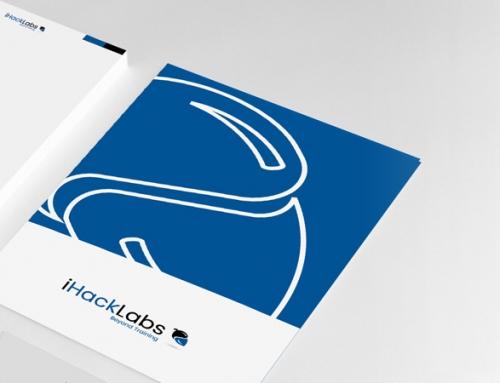 iHacklabs