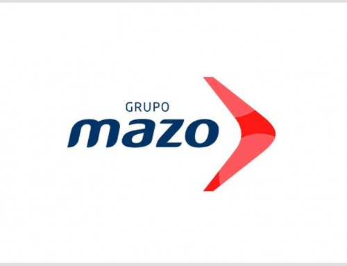 Video Corporativo Grupo Mazo